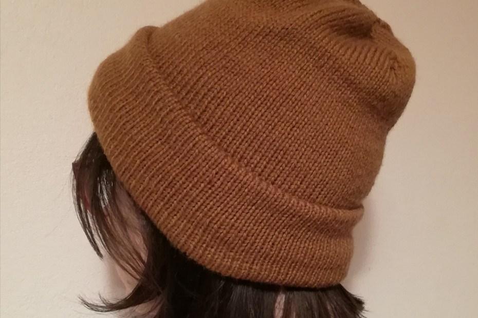 oslo hat tricot 1