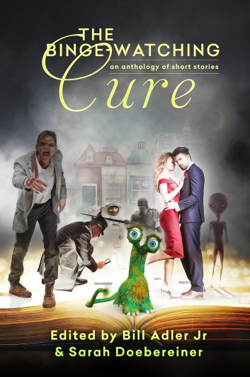 binge watching cure front cover LOW-RES for web