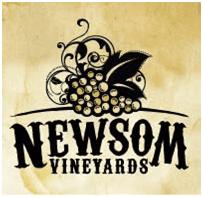 2010 Newsom Grape Day