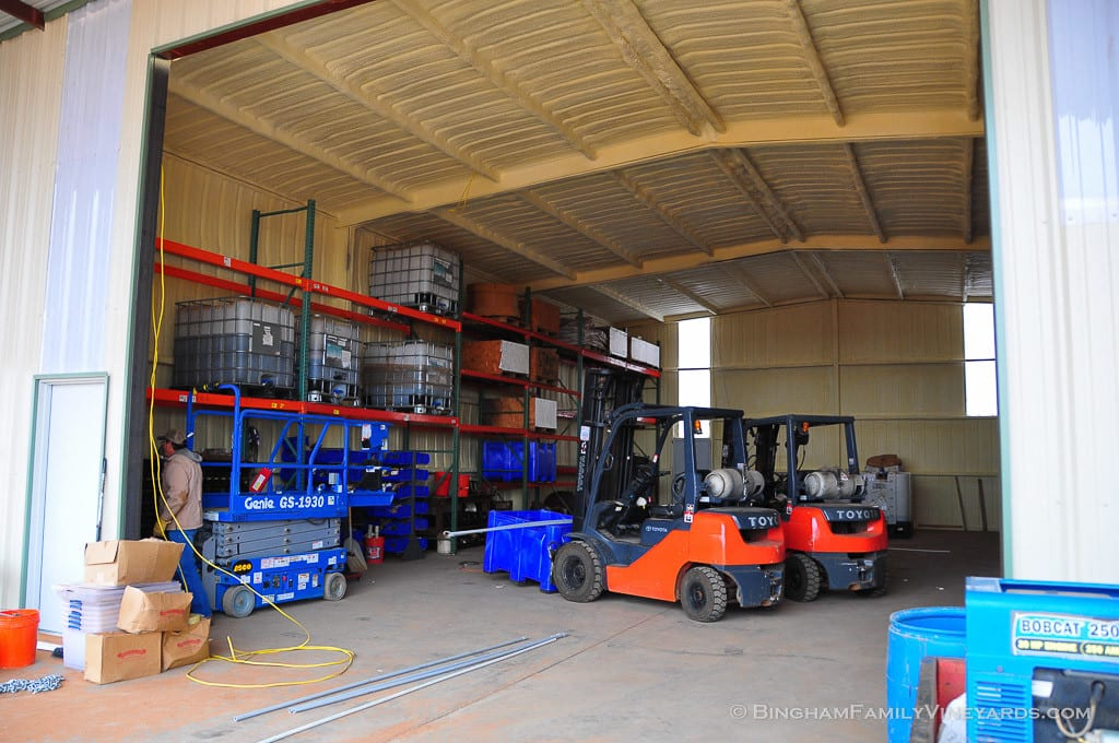 15.01.30_Equipment barn_002-web