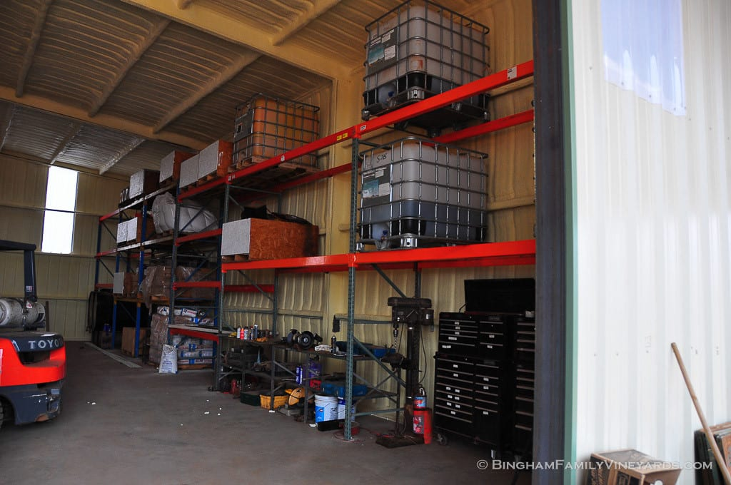 15.01.30_Equipment barn_003-web