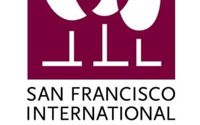 2016 San Francisco Wine Competition ~ Bingham Winners