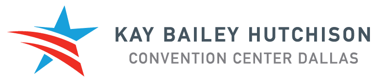Kay Bailey Huchison Dallas Convention Center