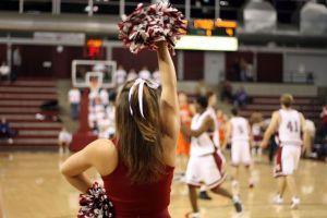 basketballlarge