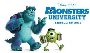 monsters-university-poster01