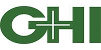 GHI 1 - Patient Resources