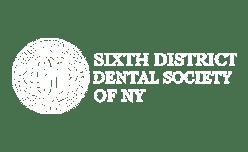 sixth district logo - Home