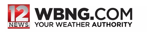 WBNG 12 Binghamton