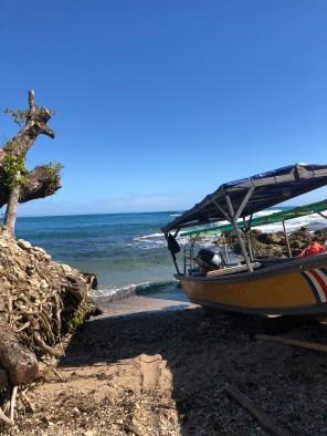 Puerto Viejo (7)