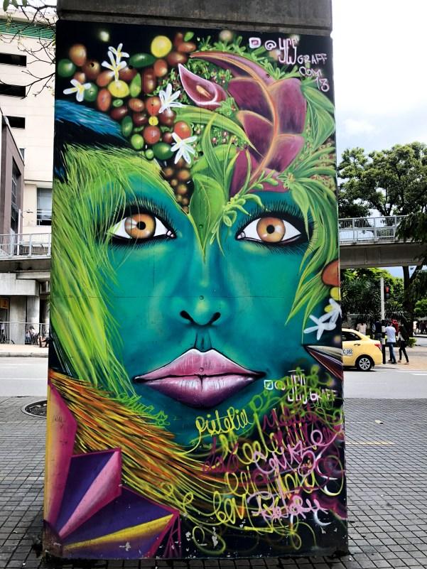 Medellin (8)