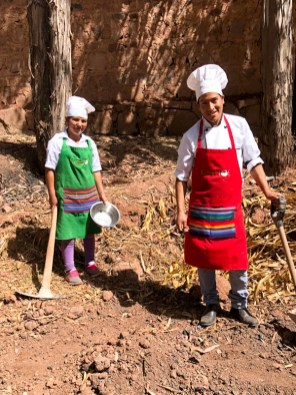 Sacred Valley-17