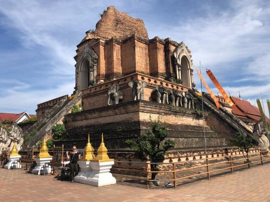 Chiang Mai 2019 (9)