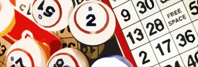 Como_ganhar_no_bingo_sendo_iniciante_4