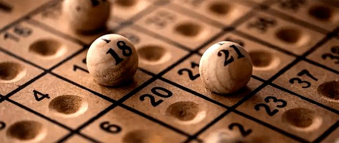 Cantar_bingo_com_regulações_em_processo_1