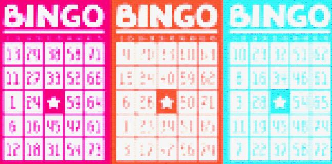 Como_ganhar_no_bingo_online_1