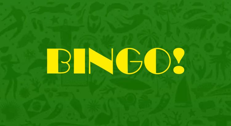 A_historia_do_bingo_no_Brasil_1