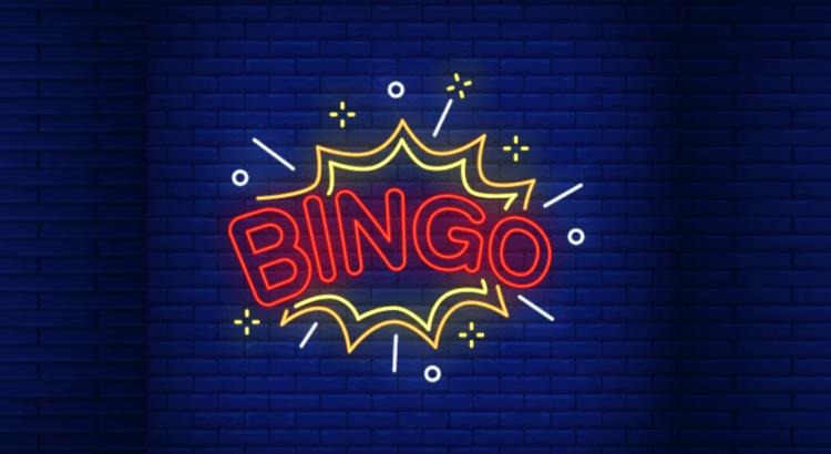 Como_ganhar_no_bingo_de_cartela_4