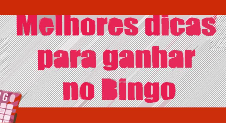 Como_ganhar_no_bingo_de_cartela_3