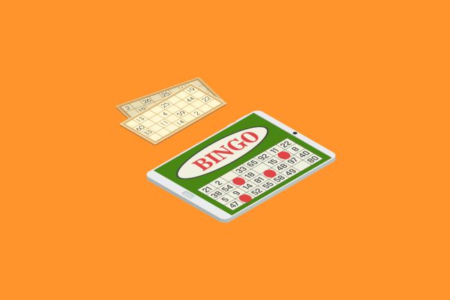 O-bingo-online-é-diversão-garantida-1