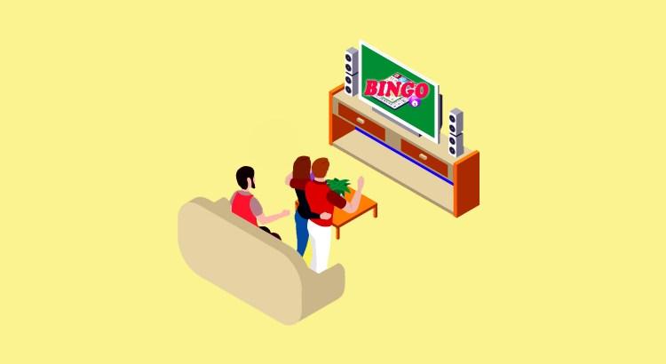 Confira-como-jogar-bingo-online-no-Brasil-1