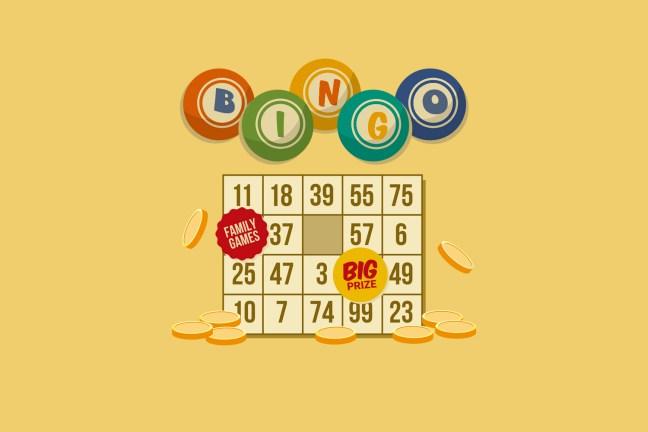As-melhores-dicas-para-ganhar-no-bingo-2