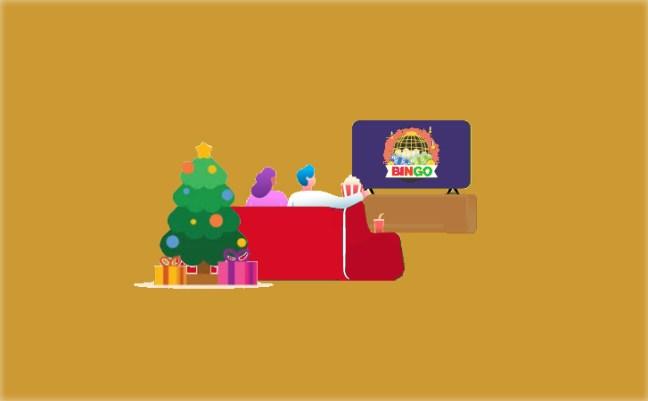 Bingo-online-grátis-neste-Natal-2