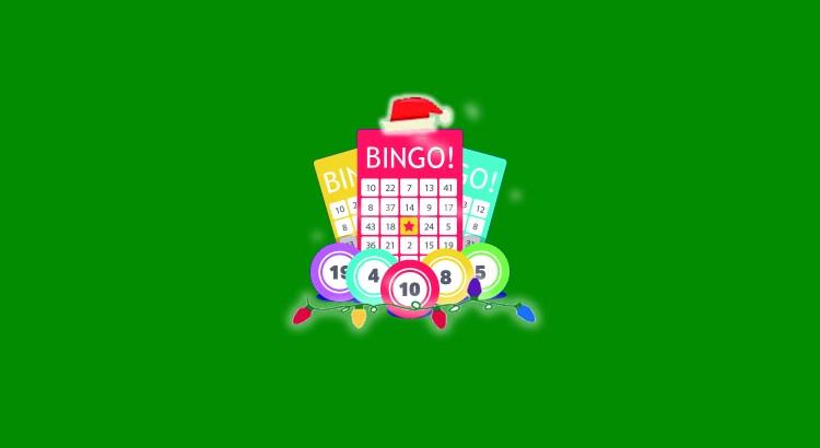 Bingo-online-grátis-neste-Natal-1