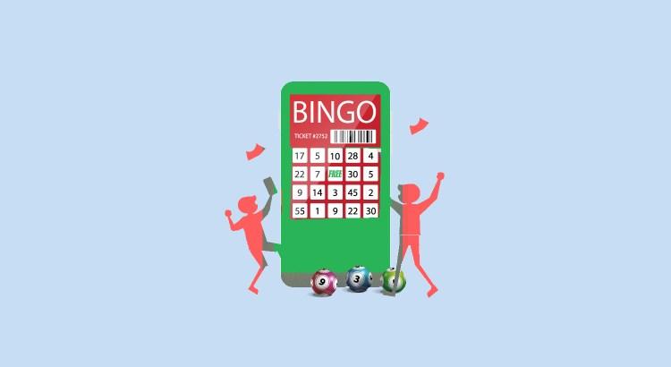 Como-jogar-bingo-na-internet-em-forma-segura