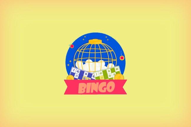 Na-procura-de-casas-de-bingo-online-4