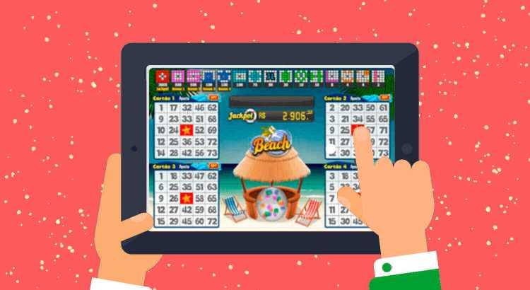 Venha-jogar-vídeo-bingo-grátis-no-Brasil-2