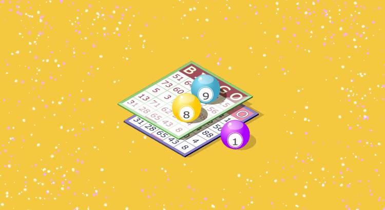Aprenda-como-jogar-bingo-aqui-2