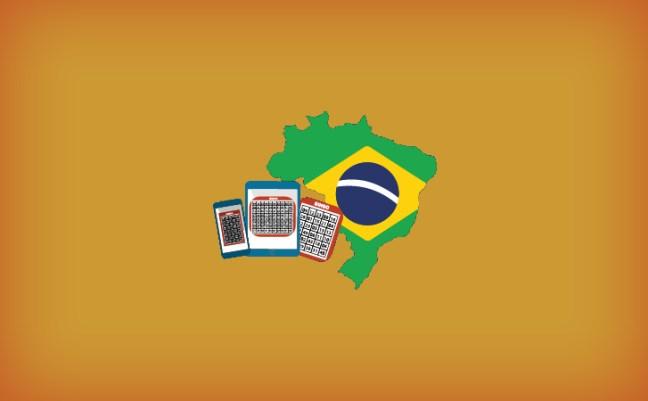 E-como_declarar_dinheiro_ganho_no_jogo_do_bicho