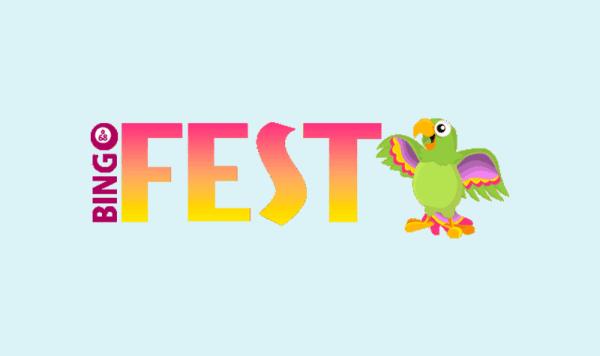 Bingo Fest