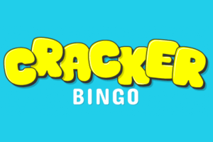 Cracker Bingo