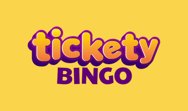 Tickety Bingo