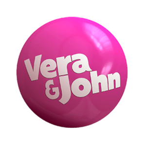 vera and john review