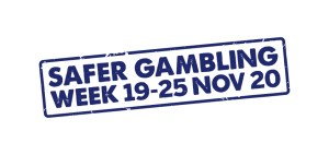 safer gambling