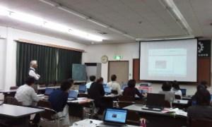wordpress class2