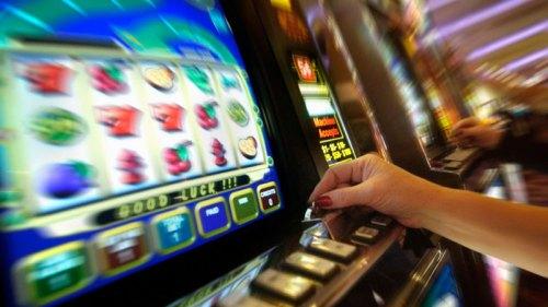 Игровые автоматы играть онлайн бесплатно лошади регистрации 888 покер играть онлайн my