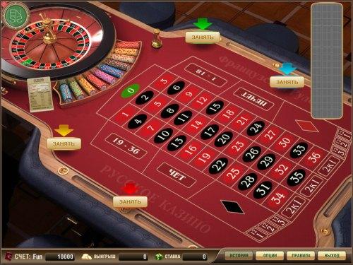 Онлайн казино ижевск спам казино вулкан в браузере