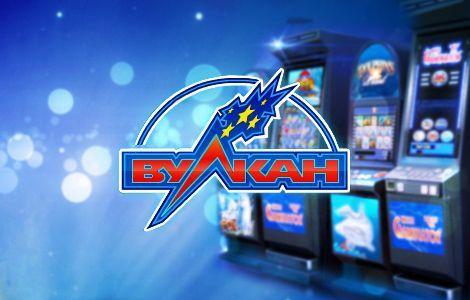 Большой куш игровые автоматы играть игровые автоматы dolphin s pearl
