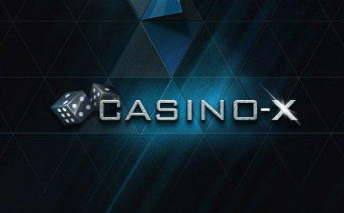 Казино вулкан официальный сайт википедия лучший онлайн казино в россии
