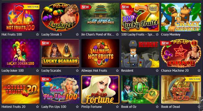Русское казино для андроид на реальные деньги видео чат россия онлайн рулетка