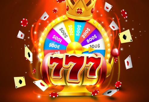 Скачать бесплатно игровые автоматы mega jack champagne party игры онлайн покер клуб
