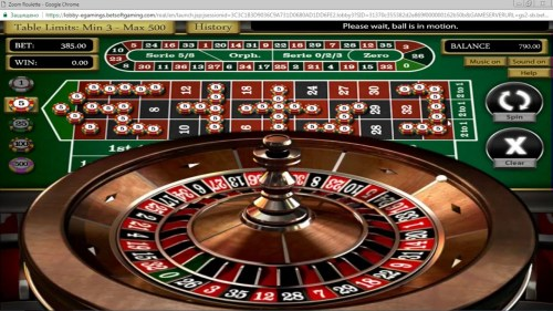 Игровые автоматы казино голд стар я в казино фортуне
