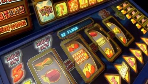 Флеш игра игровые автоматы скачать игровой автомат боксер секреты