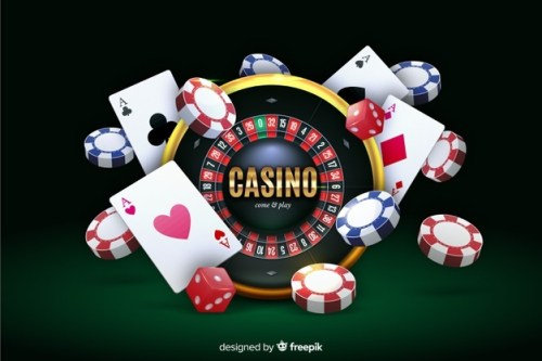 Сорванные в казино деньги как заблокировать сайт казино вулкан