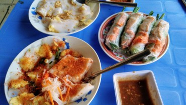 banh-bo-long-son