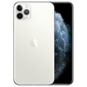 iPhone 11 Pro màu trắng