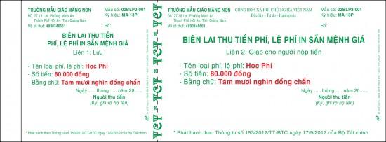 MANG-NON_4000346661_BLAI